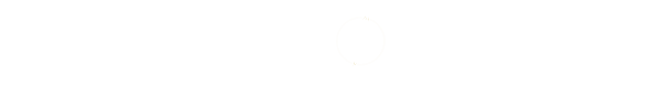 pubg_logo